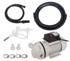 AdBlue® Transfer Kit - 230V 973106